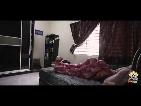Purushan Pondatti Episode 4   Tamil Comedy Short Film 2017
