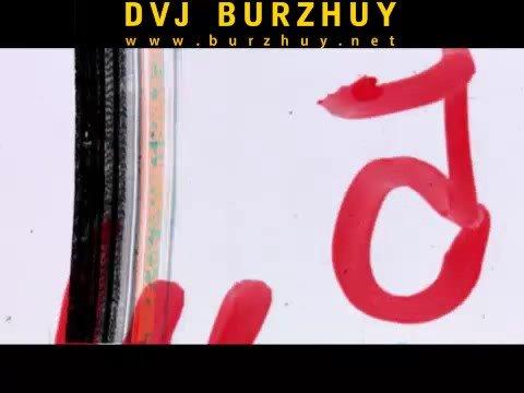 DVJ Burzhuy & Squash 84 - Captured girl