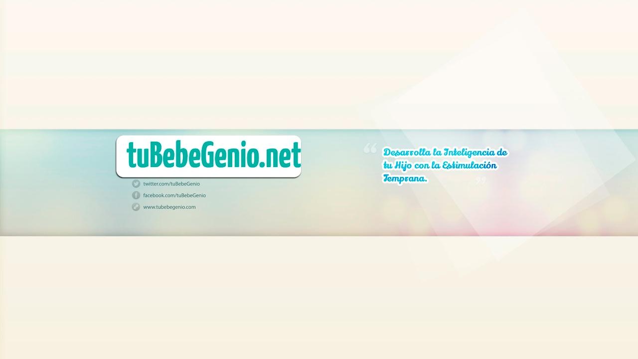 Emisión en Vivo: TuBebéGenio •¿Eliminamos muchos videos? ¿Penalizados por YT?