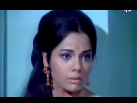 Khilona Jan Kar Tum To - Sanjeev Kumar & Mumtaz - Khilona Travel Video