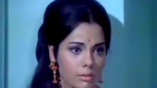 Khilona Jan Kar Tum To - Sanjeev Kumar & Mumtaz - Khilona