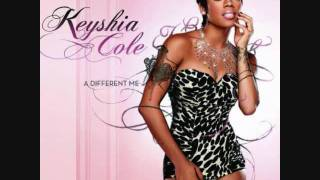 Keyshia Cole - Please Don't Stop