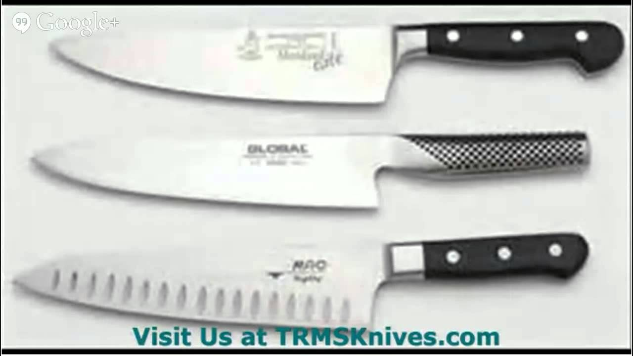 Uncategorized Victorinox Kitchen Knives victorinox best chef knife for your pro or home kitchen collection victorinox