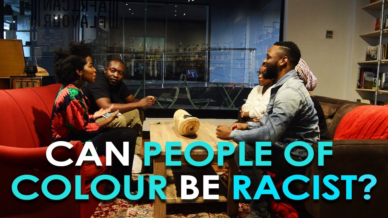"""PARLIAMENT 