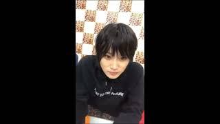 ゆーりまる #yuuri #jo #山本彩 #nmb48 #nmb #oosaka #artist #musician #japan #nihon #nippon #日本 #大阪 #あんたん #niwa #kyoto #kyouto #京都 #akb #SKE ...