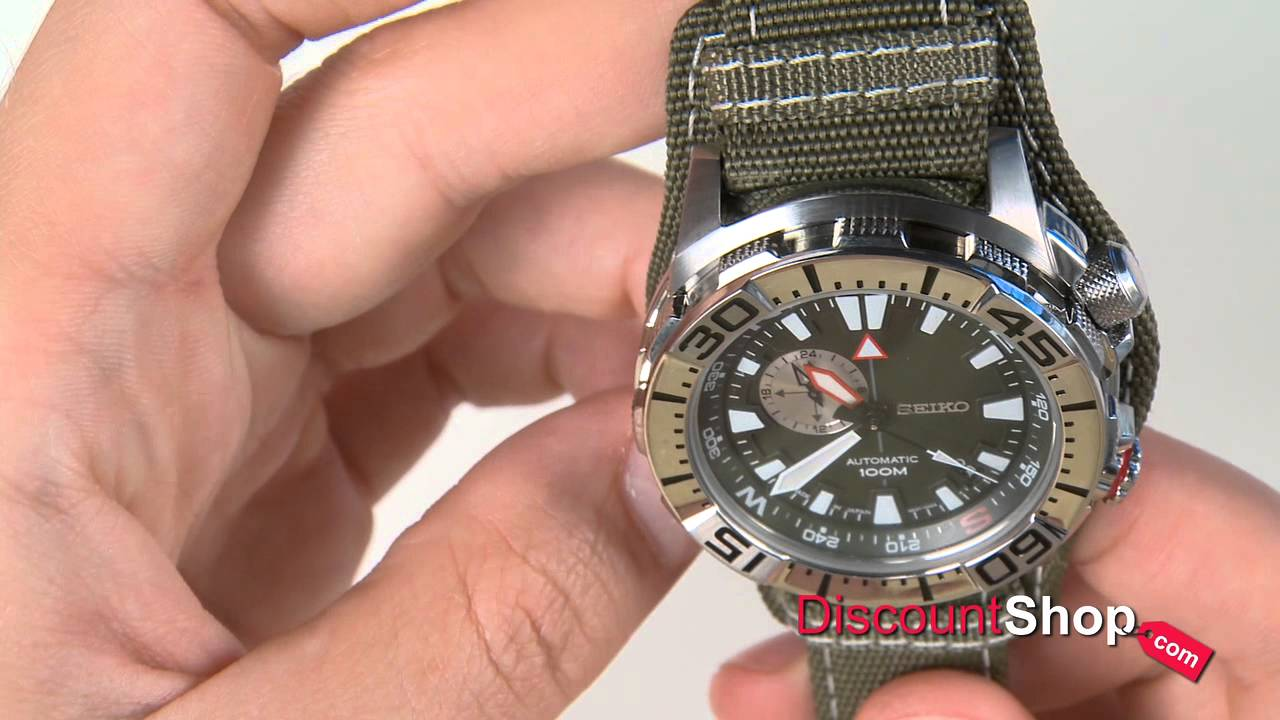 Buy it here - ***** Dave reviews the Seiko Kinetic Diver's SKAP1 redlightsocial.ml offers discounted prices on brands such as Casio, Tissot, Hamilton, Luminox, Nixon, Seiko, Timex, Victorinox, Citizen, Seven Friday, Suunto, TW Steel, Ome.
