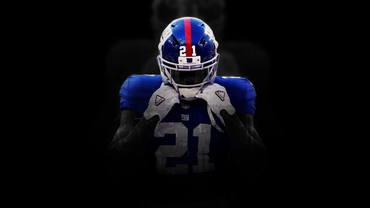 FREE NEW YORK GIANTS WALLPAPERS HD
