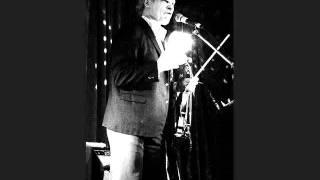 Norman Nawrocki - Oui Monsieur
