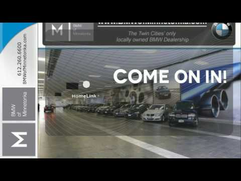 Used 2015 BMW X5 Minnetonka MN Minneapolis MN P51149  SOLD