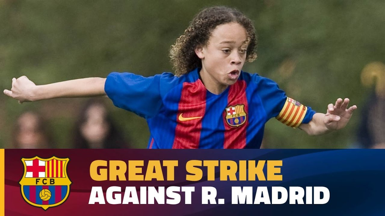 great-goal-from-the-u14a-side-in-the-final-of-the-gees-tournament-against-real-madrid