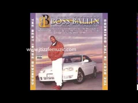 D Shot Boss Ballin' Compilation {Full}