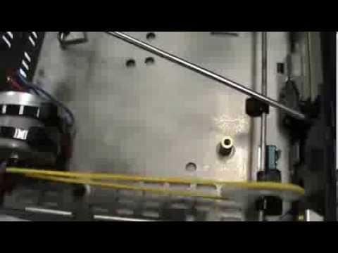 wave generator