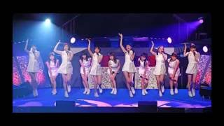 そうじゃない モーニング娘。'16 Sou Ja Nai Morning Musume'16