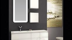 Italian Bathroom Vanities,