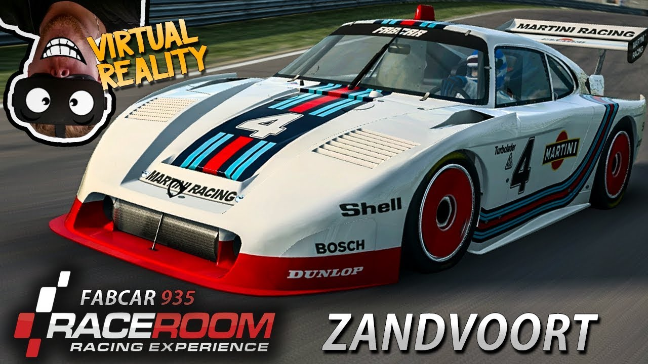 Vr Brille Für Raceroom : Welche vr brille für raceroom virtual reality brillen im