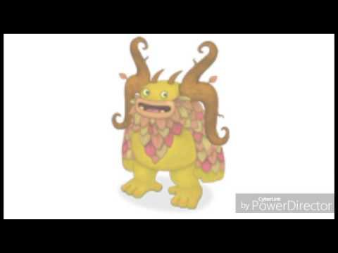 Как вывести шепу в игре my singing monsters