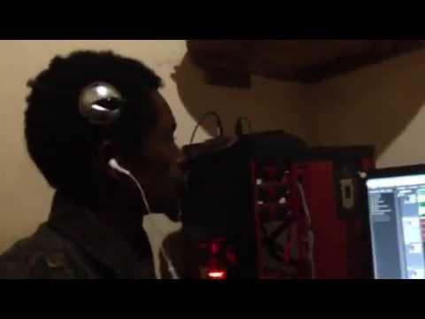 Beefa Reality (Freestyle) 2013 (Studio Ala-Pro)