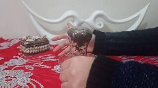 💃💃💋💋🌺🌺Yengeç Burcu Yanlızlara özel,Çay falı