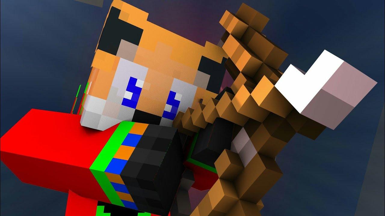 Minecraft Xbox One Bedrock edition Custom Skins