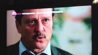 Дведе  лица  на  Истанбул