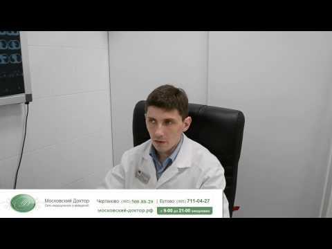 Операция по удалению аденомы простаты – последствия, отзывы