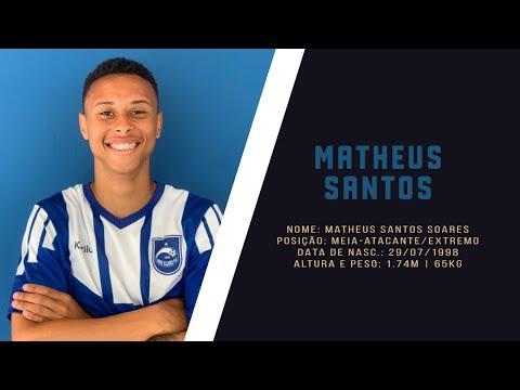 Matheus Santos |