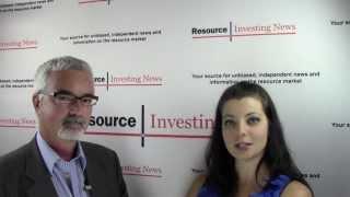 Trevali Mining: Benefitting from Rising Zinc Prices