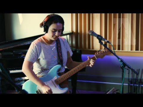 Remember Sports on Audiotree Live (Full Session) Mp3