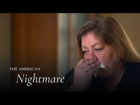 The American Nightmare: 10 Years After The Financial Crisis | Episode 1