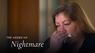 The American Nightmare: 10 Years After the Financial Crisis   Episode 1