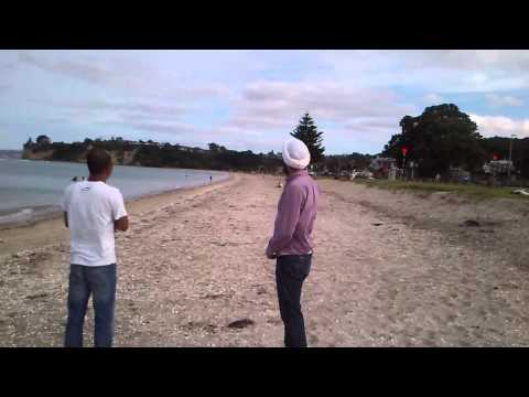 Buckland Beach Auckland