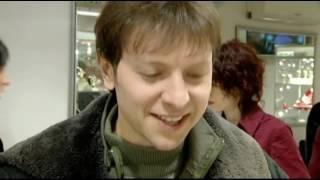 Глухарь 2 сезон 43 серия (2008) - Детективный сериал про борьбу милиции с криминалом!