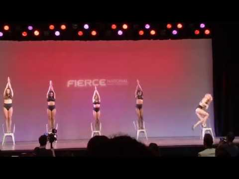 Download Dance Moms - The Last Dance (ALDC Elites Dance & Chloe)