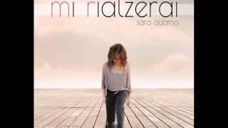 Sara Adamo - Tu Non Mi Lascerai Mai (you'll Never Let Go - Matt Redman)