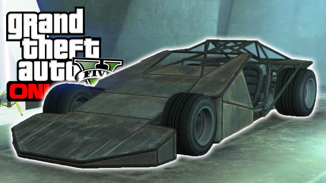 gta 5 import export buying all new cars 60 car garage. Black Bedroom Furniture Sets. Home Design Ideas