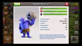 Clash of Clans New Update 8.212.3 Free Download | Coc New 8.212.3