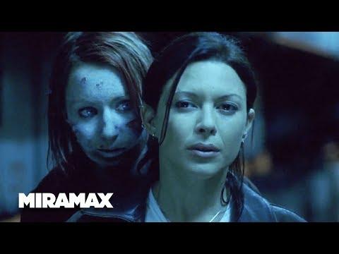 Hellraiser VII: Deader  'I Want to Go Home' HD  Doug Bradley, Kari Wuhrer  2005