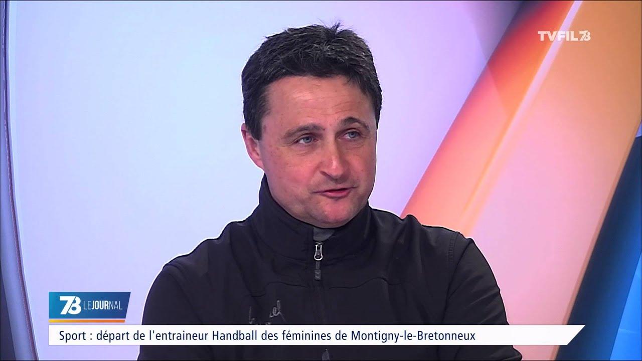 sport-depart-de-lentraineur-de-handball-des-feminines-de-montigny-le-bretonneux