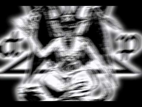 FX - Kill Me - Demonic Possession Recordings - DEMON2