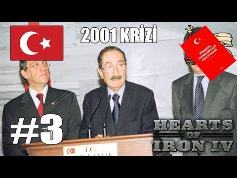 2001 KRİZİ-HOİ4 #3