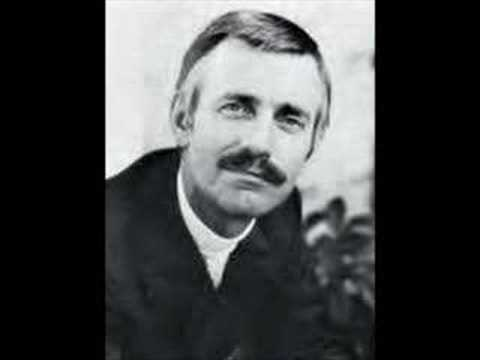 Paul Mauriat ~ ' This Is My Song'  .... in Stereo