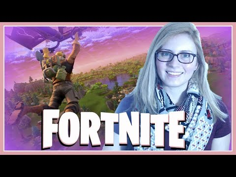 Fortnite w/ Subs! 50v50! Can I Win Again w/ Your Help? Fortnite PC Gamer