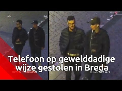 """I AM Booming - Fleur van Zandbeek: """"Ik houd me niet niet bezig met details, ik laat dingen gaan"""" from YouTube · Duration:  23 minutes 14 seconds"""
