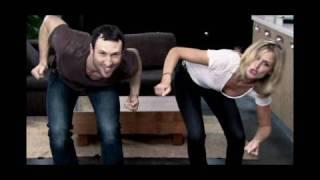 MotionSports - GamesCom 2010: Lifestyle Trailer | HD
