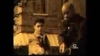 New York Undercover INTRO