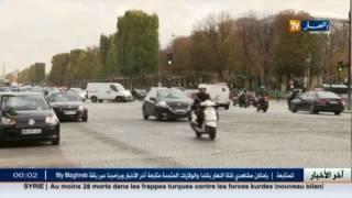 شاهدوا عدد الجزائريين المتحصلين على الجنسية الأوروبية في 2015