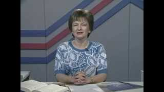 Russian World Lesson 67 - Russian language Lessons