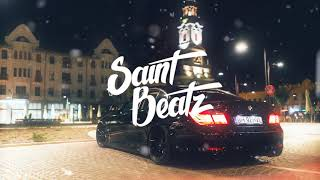 Snoop Dogg ft. Pharell - Drop It Like It's Hot (Hipshaker Balkan Remix)