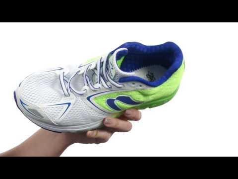 newton-running-distance-vi-sku:8810418