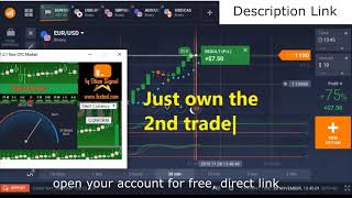 iq option bester roboter 2021 beste forex trading app australien
